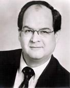 Michael Byane