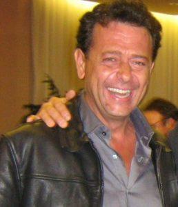 Marco Caruso