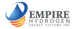 Empire Hydrogen Energy Systems