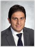 Bassam Maalouf