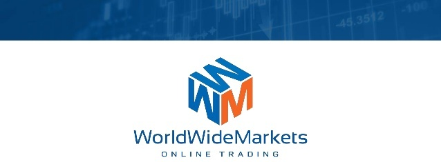 Worldwide Markets
