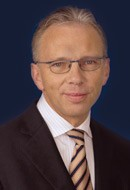 David Heimhofer