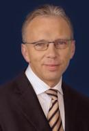 David Heimhofer