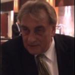 Eugene Richard Walter Rossman