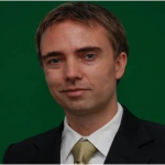 Knut Andersen
